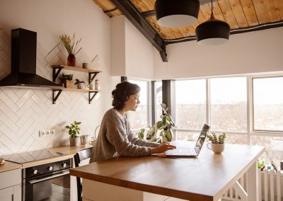 Strategies to Automate Apartment Maintenance in San Francisco