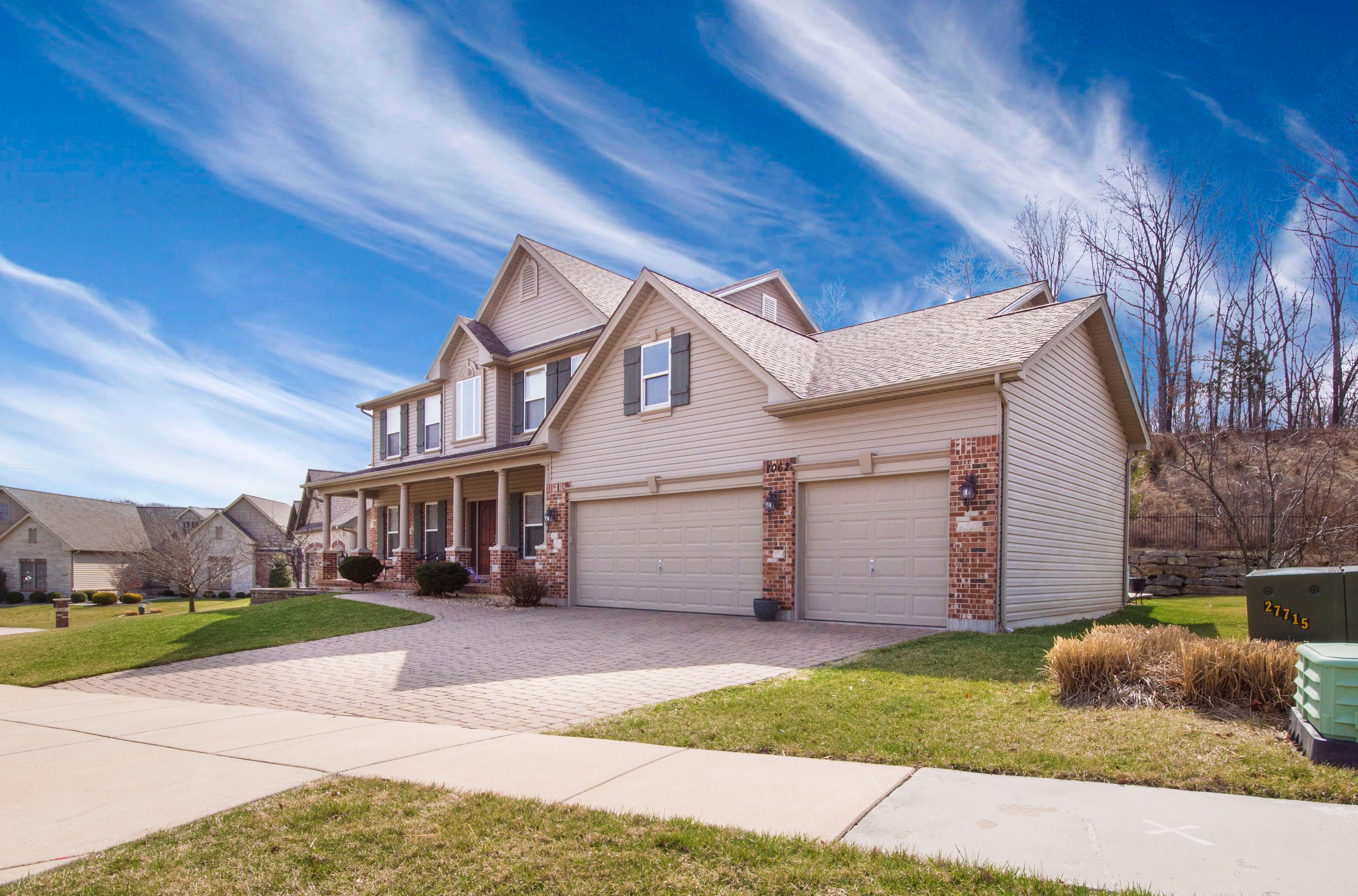 Riverside-county-rental-homes