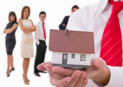 Requirements for California Property Managers