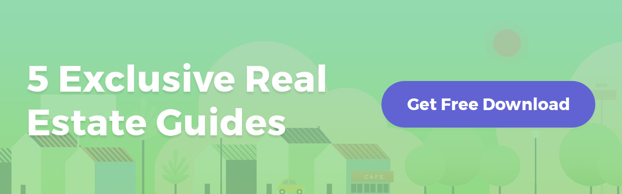 5 exclusive real estate guides