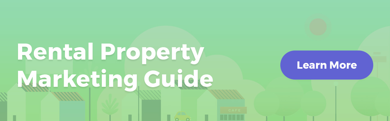 rental property marketing guide