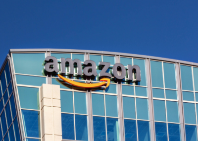 Amazon's New Headquarters Is A Cash Cow For Real Estate Investing