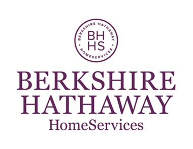 berkshire hathaway onerent partners program