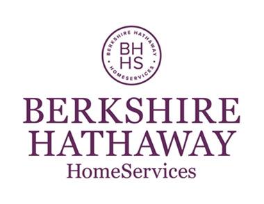 berkshire hathaway onerent partners program