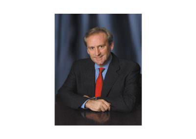Onerent Names Intero Real Estate Chairman Bob Moles to Board of Directors