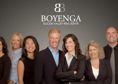 The Boyenga Team Partners With Onerent