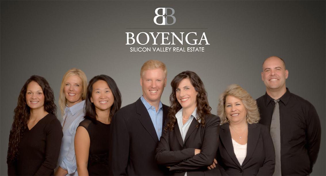 Eric and Janelle Boyenga of The Boyenga Team is ranked one of the Top 100 Real Estate Teams in the country by the Wall Street Journal and specializes in luxury real estate sales throughout the San Francisco Bay Area. The Boyenga Team is supported by Keller Williams Real Estate. With over 30 years of combined real estate experience, The Boyenga Team have partnered with Onerent to provide clients with a more comprehensive suite of specialized real estate services. Watch our video with Eric and Janelle's experience with their Onerent partnership. The Boyenga Team's unique partnership with Onerent has allowed them to come closer to their ultimate goal of providing a comprehensive, one-stop-shop solution for all of their clients' real estate investment needs. The Boyengas have long encouraged a buy and hold investment strategy, but now they can actually offer their clients a specialized, cutting-edge property management solution without having to undertake the operational burden of managing those homes themselves. The Boyenga Team has saved over 250+ hours per year by referring property owners to Onerent for leasing and management. This allows the Boyengas to establish better credibility with their clients by offering a more holistic service that suits their client's best interests. They've used Onerent as a platform to market their services to a targeted group of real estate investors in order to grow their businesses along with Onerent. Join the Onerent Real Estate Partners Program Today! As our partnership with this Keller Williams team has strengthened over the last few months, there have been several cases which directly demonstrated the value of our partnership. For example, a Onerent client who owns multiple properties was looking to liquidate one of his investments. He wanted someone who was familiar with the area, had experience in selling high-grade homes, and provided exceptional customer service. We referred our client to Eric and Janelle and he has been thrilled with the quality of his experience so far working with The Boyenga Team. Likewise, a couple of months ago, Eric and Janelle had a client who was looking to rent out their home when they moved. Since we had built a custom landing page for them with a unique URL, The Boyenga Team was able to seamlessly refer their client to Onerent, soon after which we reached out and started the conversation around how we help owners with managing their rental properties. Save the hassle and stress of trying to offer property management to your clients. Refer new clients to Onerent so you can focus on your core business. Earn passive referral income plus we refer any sales deal back to you, guaranteed. onerent partner program