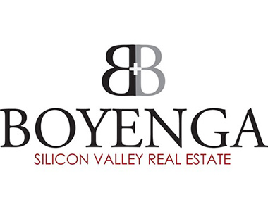 boyenga onerent partners program