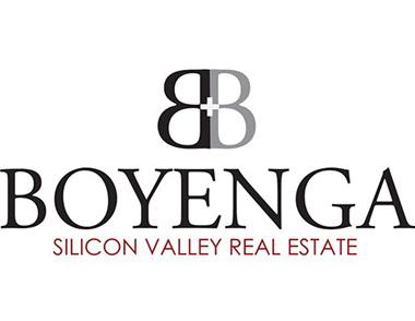 boyenga onerent partners program