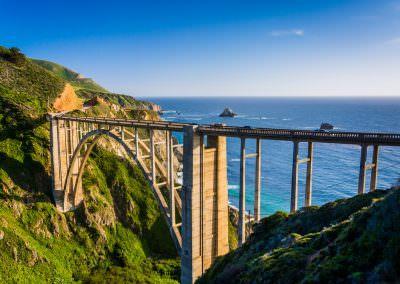 California State Rental Laws