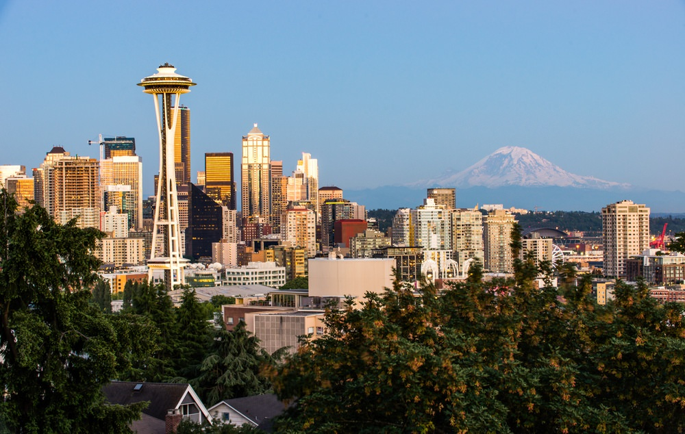 competitive cities to rent 2017