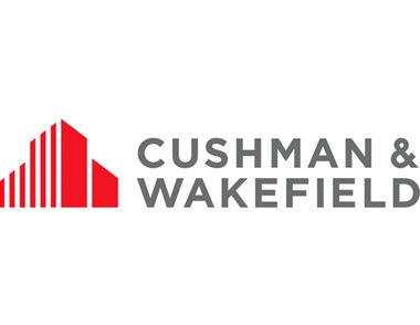 cushman wakefield onerent partners program