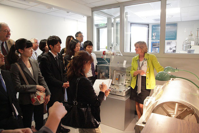 dialysis museum at northwest kidney centers seattle