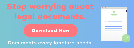 download legal documents for landlord