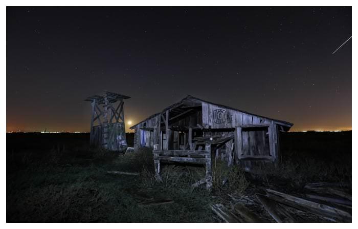 drawbridge ghost town san jose