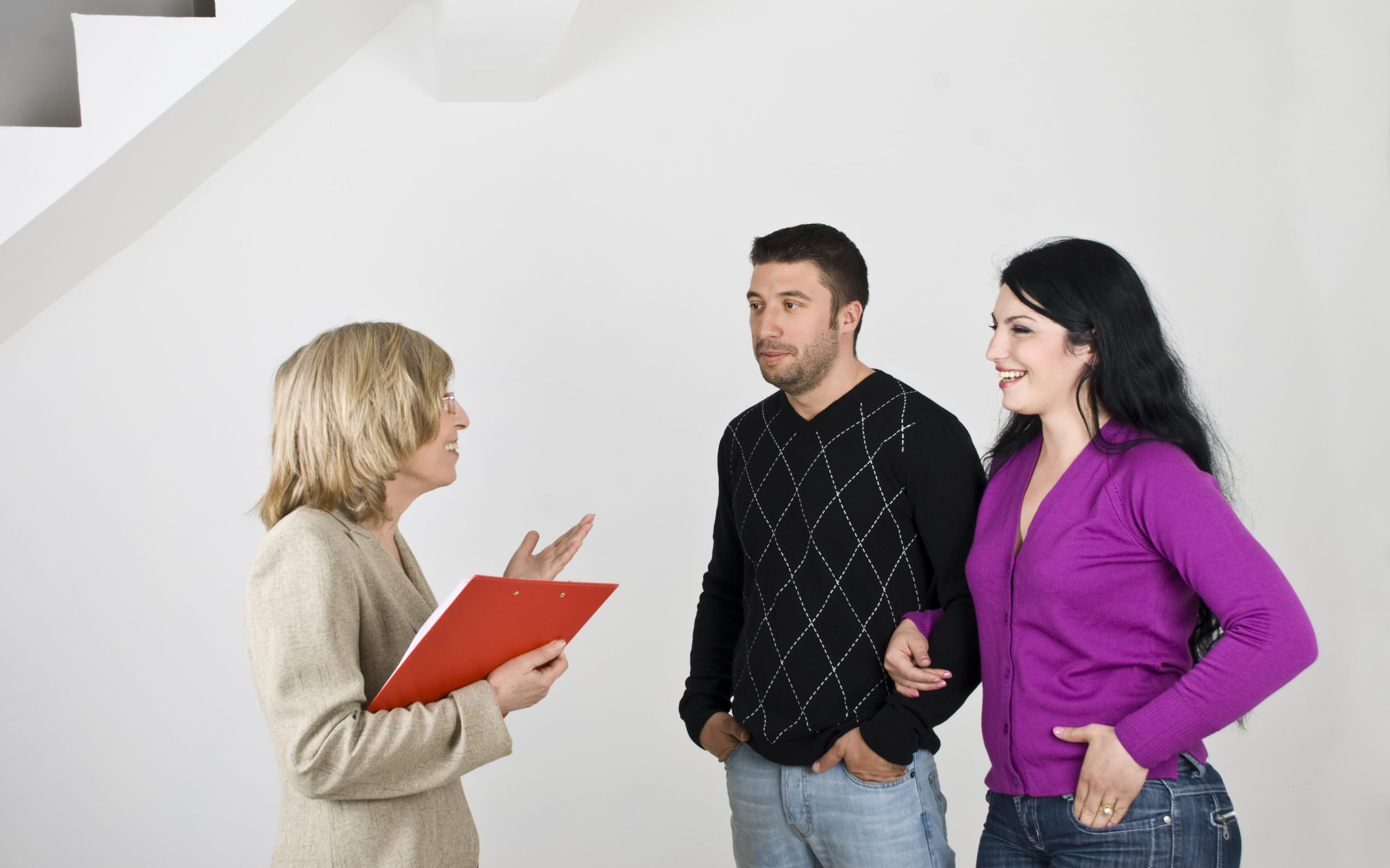 Educating Tenants About Your Rental Property
