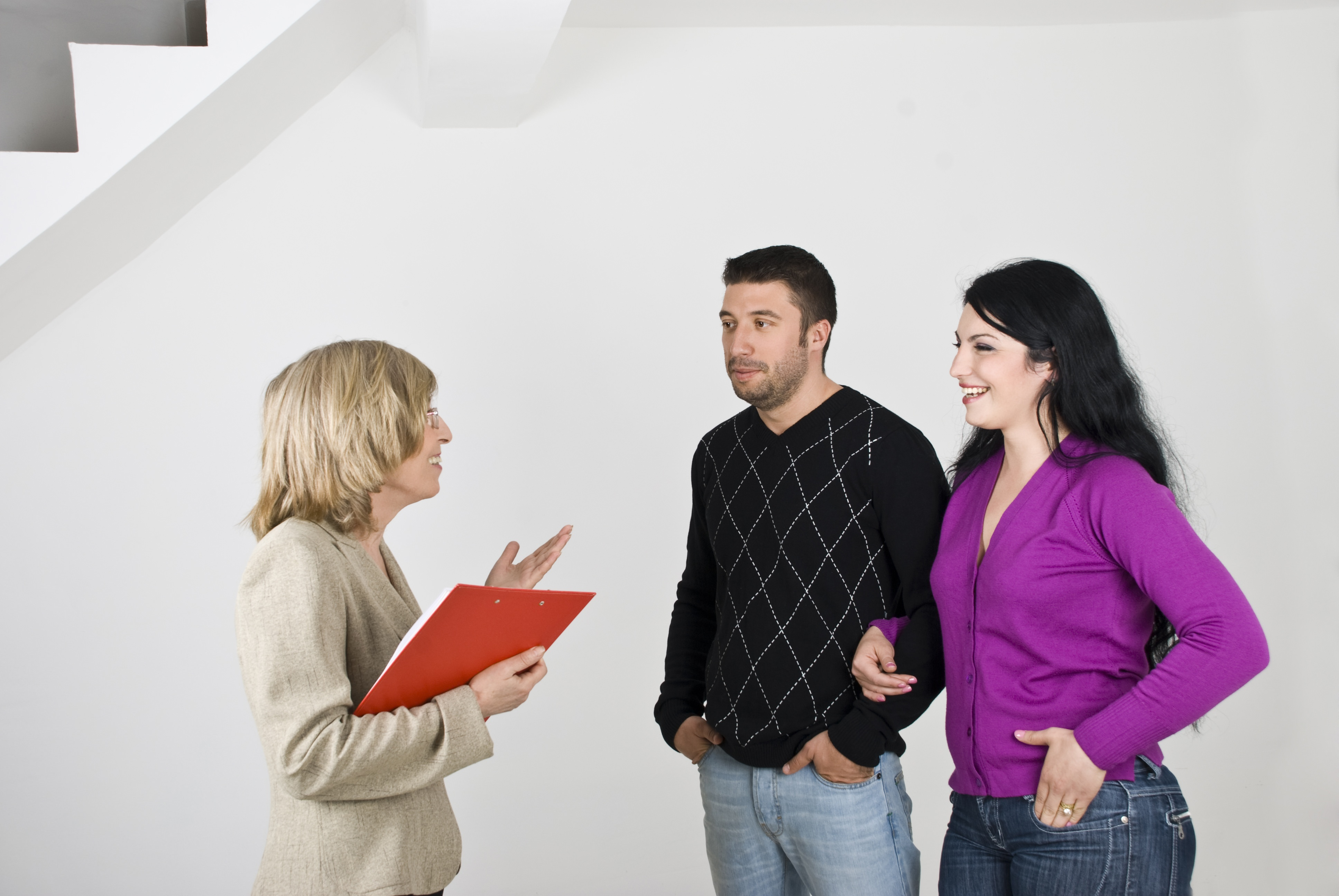 educating tenants of your rental property