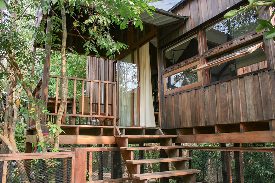 greenify your rental property