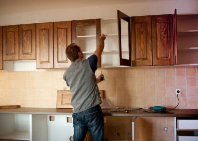 Home Improvements that will Raise Your Rental Property Value