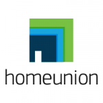 HomeUnion