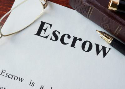 How to Choose an Escrow Company