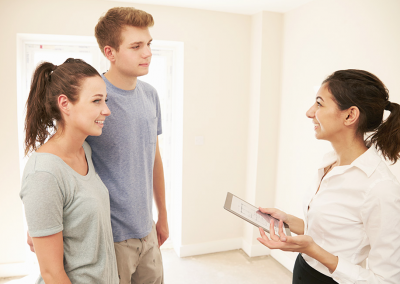 How to Conduct Smart and Legal Tenant Interviews