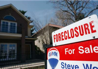 Chances of Home Mortgage Fraud Are High. Here's How to Protect Yourself