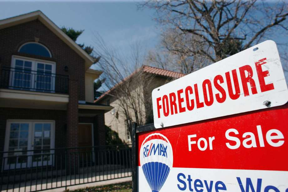 how to protect yourself from home mortgage fraud