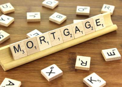 How To Secure A Better Home Mortgage Loan