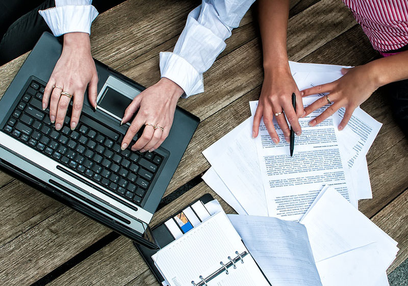 how to write the article of organizations for your llc