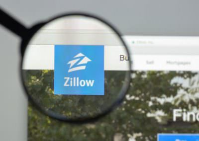 How Will Zillow's Zestimate Lawsuit Change Real Estate?