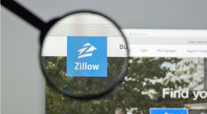 how will zillows zestimate lawsuit change real estate
