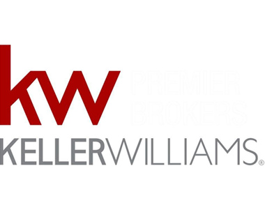 keller williams onerent partners program