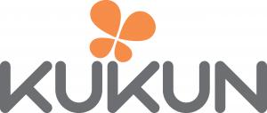 kukun_logo