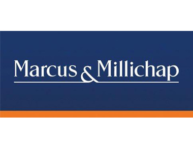 marcus millichap onerent partners program