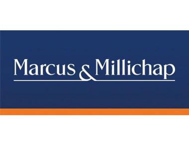 marcus millichap onerent partners program