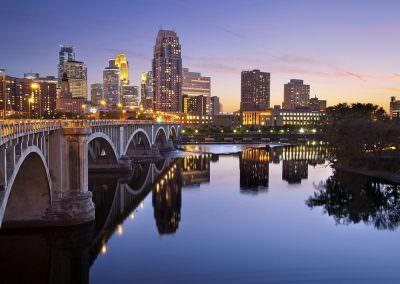 Top Under the Radar Cities for Renters