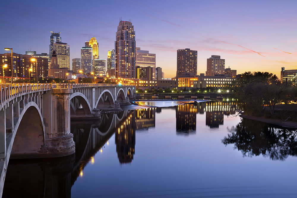 minneapolis top under the radar cities for renters