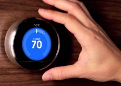 Smart Home Gadgets Landlords Should Consider