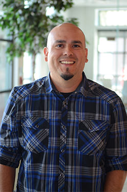 nick taylor director of maintenance operations
