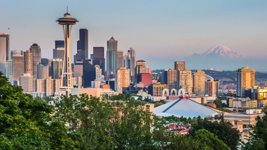 onerent launches seattle
