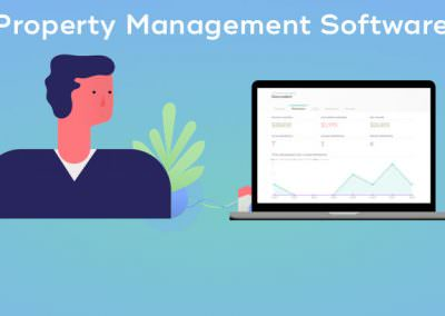 What to Look for in Property Management Software
