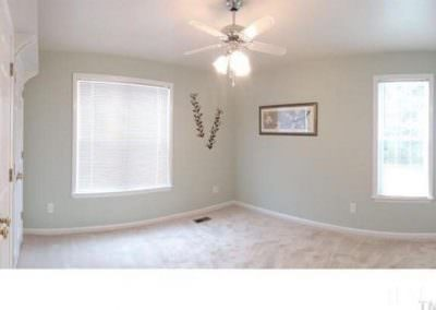 Panoramic Real Estate Photos Are A Tragedy (Really Bad Real Estate Photos)