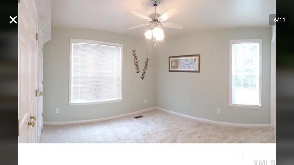 really bad real estate photos 4.1