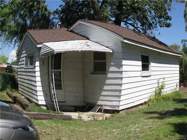 really bad real estate photos fisheye lens