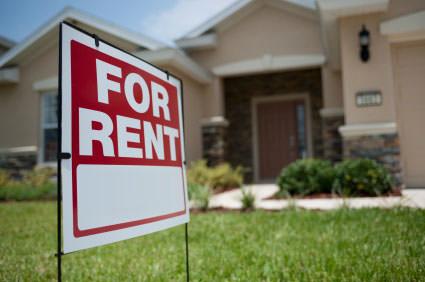 renters dominate american cities
