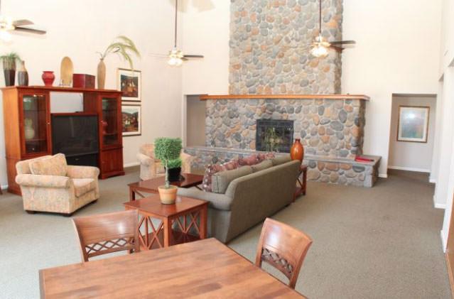 sacramento housing market update apartments