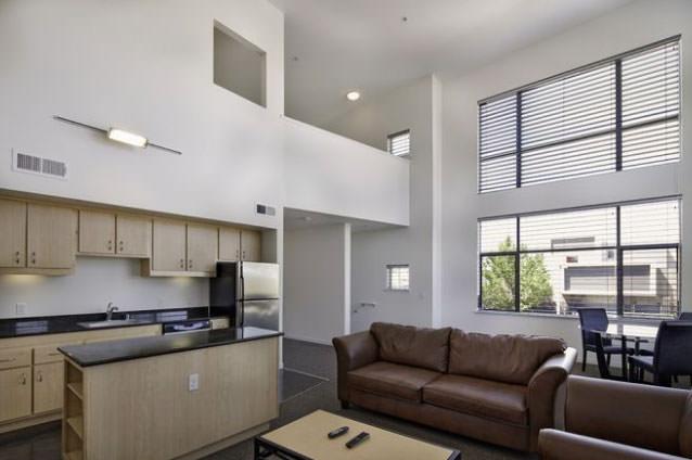 sacramento housing market update lofts