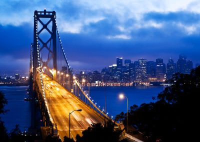 How San Francisco Housing Prices Fell for the First Time in Years