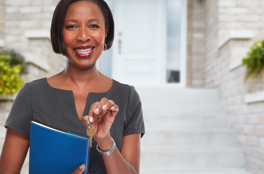 should you sell your home